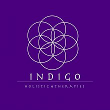 Indigo Holistic Therapies