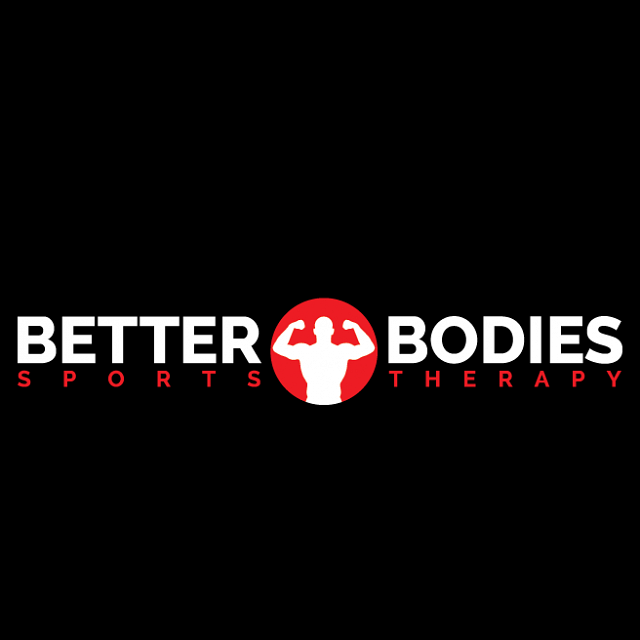 Better Bodies Sports Therapy
