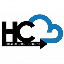 Hosted Connections