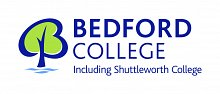 Bedford IT Training Centre