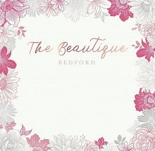 The Beautique