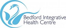Bedford Integrative Health Centre