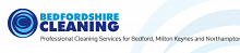 Bedfordshire Cleaning