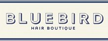 Bluebird Hair Boutique