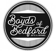 Boyds of Bedford