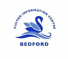 Bedford Visitor Information Centre