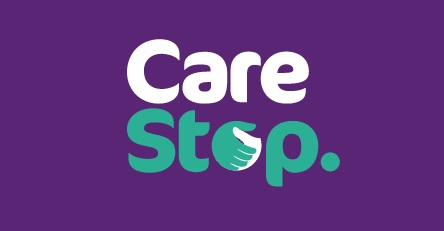 Care Stop