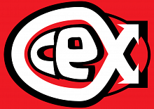 CEX Entertainment Exchange