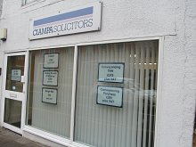 Ciampa Solicitors