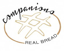 Companions Real Bread CIC