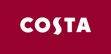 Costa Coffee (Silver Street)