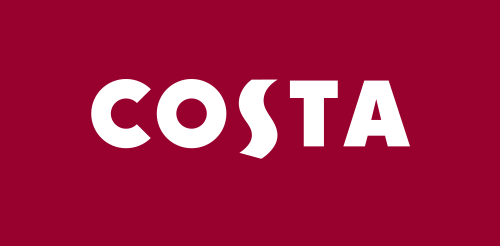 Costa Coffee (Midland Road)