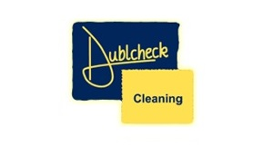 Dublcheck Cleaning
