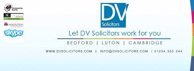 DV Solicitors