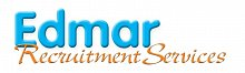 Edmar Recruitment Services