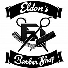 Eldons Barber Shop
