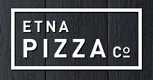 Etna Pizza Co.