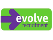 Evolve Recruitment