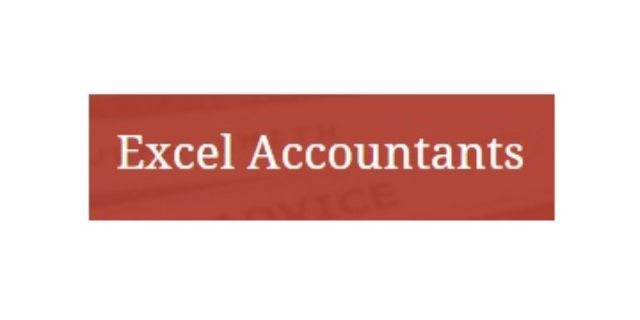 Excel Accountants