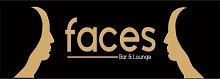 Faces Bar & Lounge