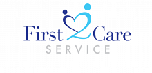 First 2 Care Service
