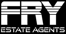 Fry Estate Agents