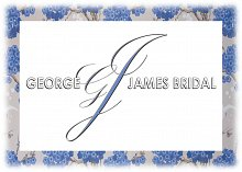 George James Bridal