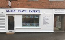 Global Travel Experts