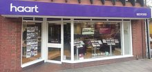 Haart Estate Agents / Haart Lettings