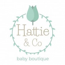Hattie and Co