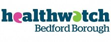 Healthwatch Bedford Borough