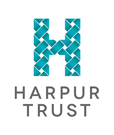 The Harpur Trust