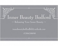Inner Beauty Bedford