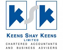 Keens Shay Keens Limited