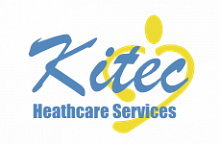 Kitec Healthcare Services