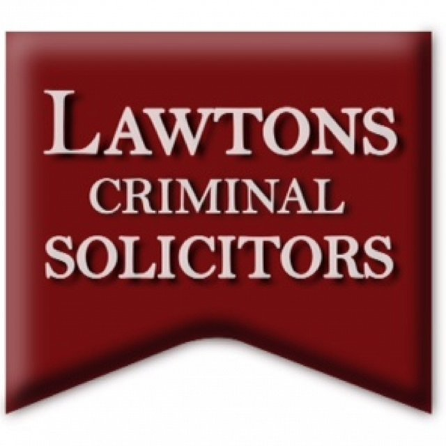 Lawtons Solicitors