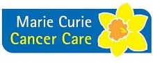 Marie Curie Cancer Shop