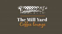 The Mill Yard Coffee Lounge