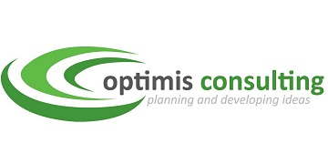 Optimis Consulting