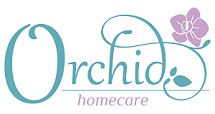 Orchid Homecare