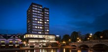 The Bedford Centre Hotel By AccorHotels