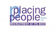 Placing People (Bedford) Ltd