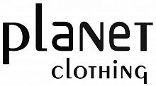 Planet Clothing