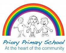 Priory Primary School