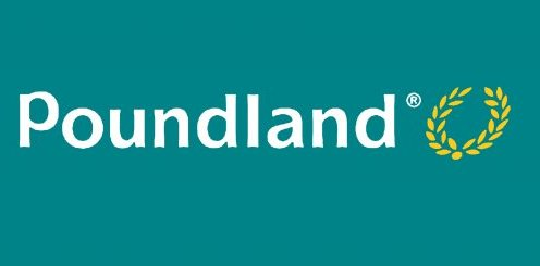 Poundland (Howard Centre)