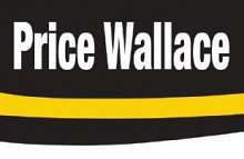 Price Wallace