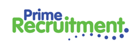 Prime Recruitment Agency