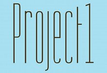 Project 1 Services Ltd