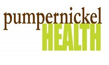 Pumpernickel Health Shop