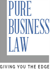 Pure Business Law